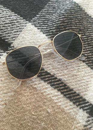 Сонсезащитние очки, возможен обмен2 фото