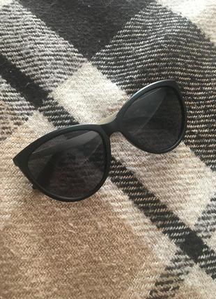 Сонсезащитние очки, возможен обмен3 фото