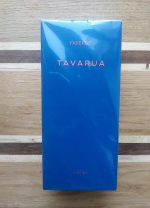 Туалетная вода для мужчин tavarua