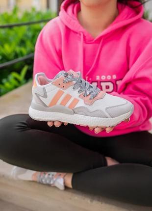 Adidas jogger кроссовки адидас наложенный платёж купить