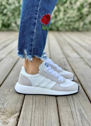 Крутые женские  кроссовки, топ качество
