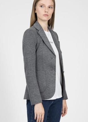 Жакет пиджак от opus