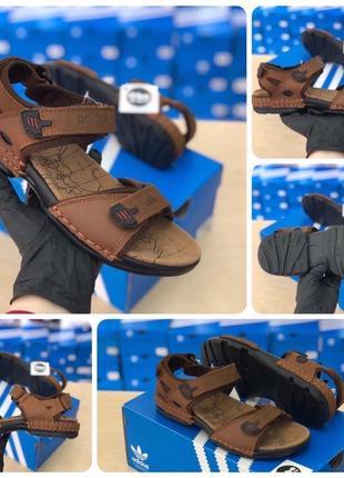 Columbia сандали