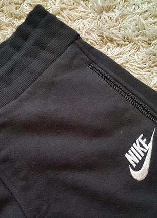 Женский костюм nike оригинал 100% size s Nike, цена - 1499 грн ... e84e7555813