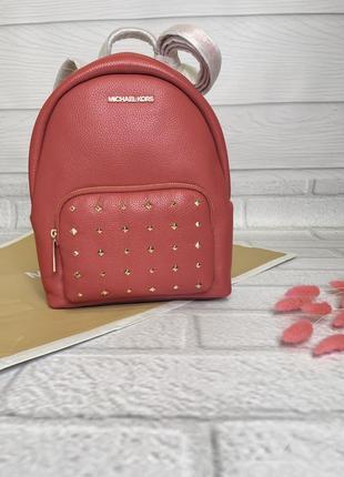 Рюкзак женский майкл корс