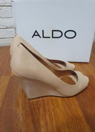 Туфли, босоножки aldo