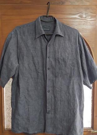 Artigiano рубашка