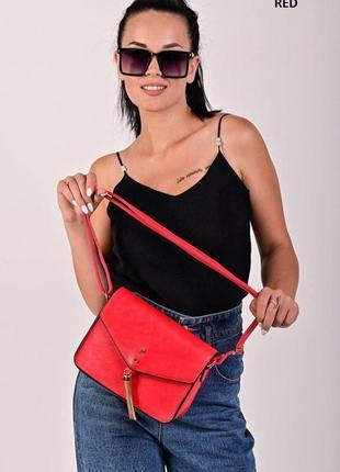 Стильный женский клатч ,сумка