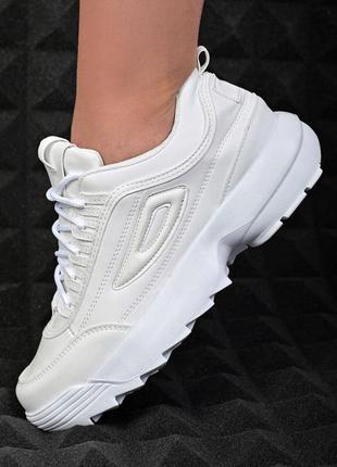 Жіночі кросівки хіт 2021