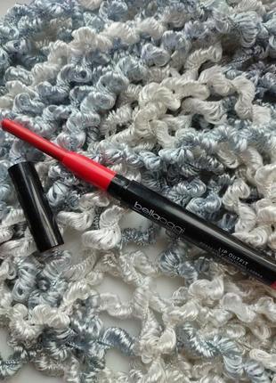 Помада  карандаш для губ италия
