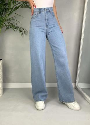 Штани, штаны,  джинсы, джинси