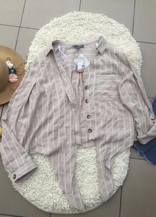 Блуза блузка рубашка топ
