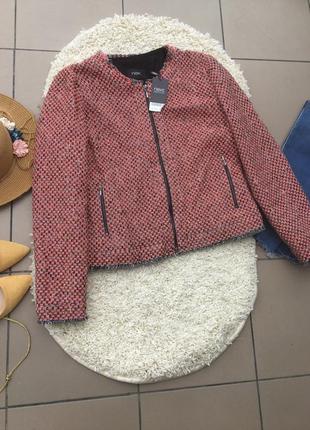 Пиджак жакет куртка курточка кардиган накидка