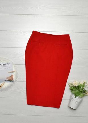 Красива юбка карандаш m&s.