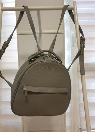 Рюкзак fidelitti