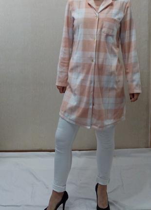 Халат,рубашка,туника