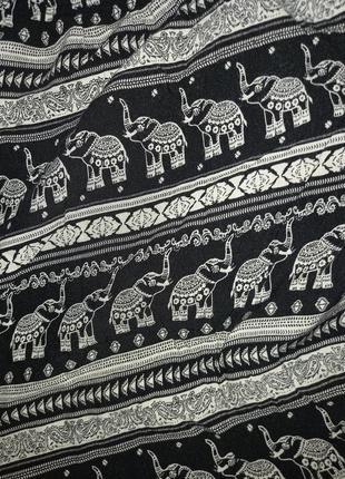 Платье сарафан с открытыми плечами4 фото