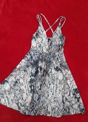Плаття дуже гарне