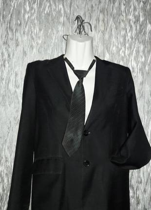Школьный костюм для мальчиков