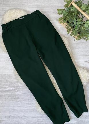 Cos штаны