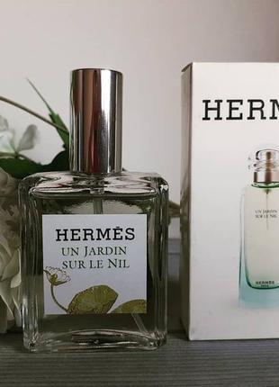 ⚪туалетная вода тестер духи парфюмерия пробник минипарфюм