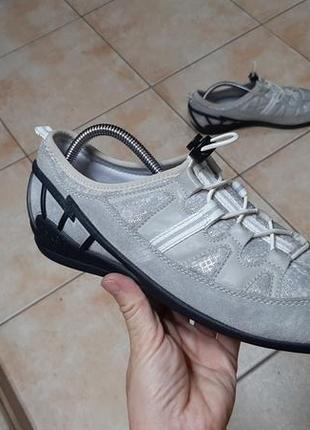 Кроссовки,слипоны,ботинки rieker (рикер)