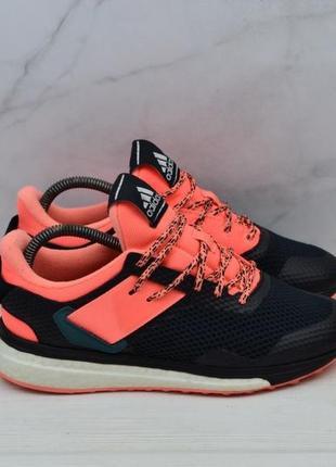 Женские кроссовки adidas boost response оригинал