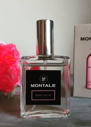 🌹туалетная вода тестер духи парфюмерия пробник минипарфюм