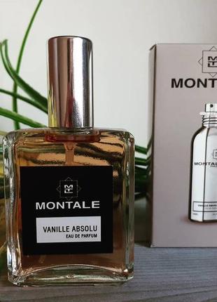 🏵туалетная вода тестер духи парфюмерия пробник минипарфюм