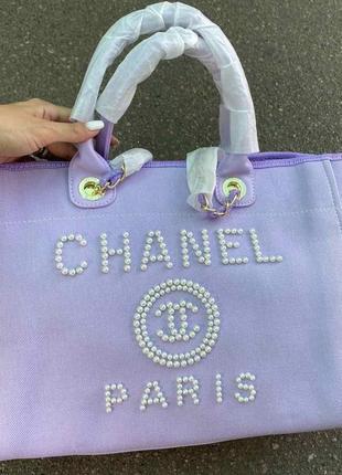Модная сумка шанель chanel