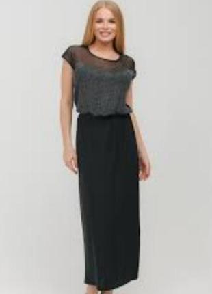 Сукня з льону 💣💣💣 платье супер льняное