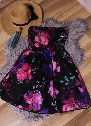 Маленька сукня