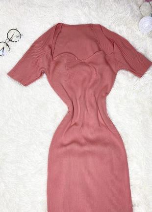 Платье 🛍