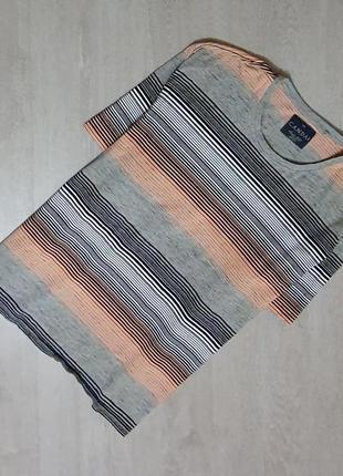 Продается нереально крутая футболка от canda
