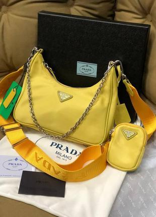 Женская люкс сумка