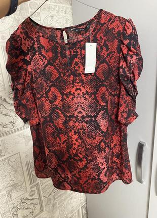 Жіноча блуза, футболка, кофта