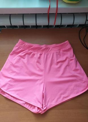Продам красивые летние шорты на девушку размер s-m