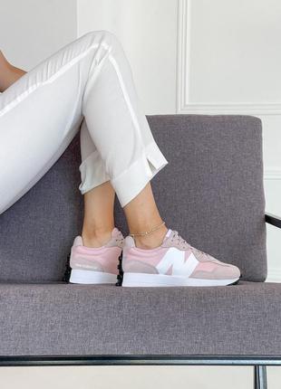 Женские кроссовки - жіночі кросівки new balance