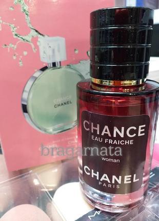 Свежий женский аромат, тестер 60 мл, парфюм