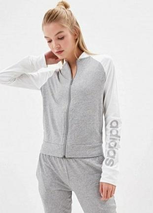 Adidas (оригинал) спортивный костюм.3 фото