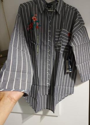 Италия супер рубашка polo ralph lauren