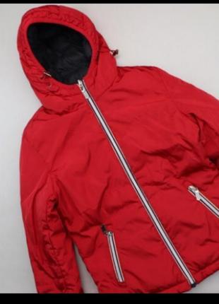 Женская куртка 2 в 1.р s