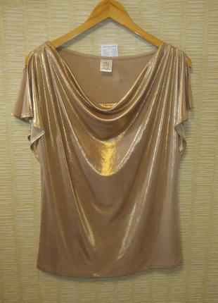 Классная наряднейшая блуза