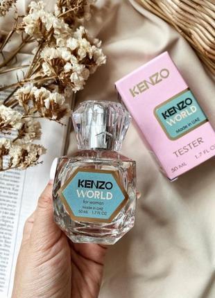 🌸туалетная вода минипарфюм тестер духи парфюмерия пробник