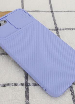 Чехол для айфон  iphone 7 plus / 8 plus +