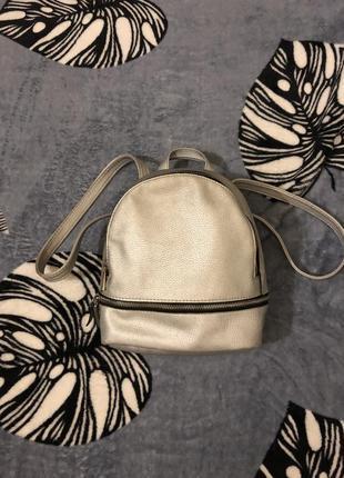 Stradivarius  рюкзак
