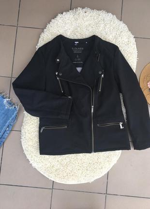 Куртка курточка косуха