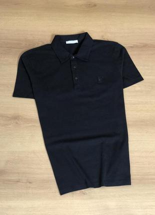 Поло, футболка, тенниска versace, оригинал