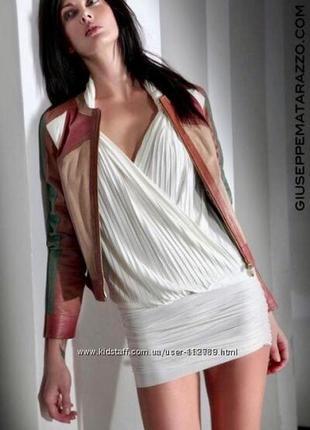 Шикарное платье yes london  р.s