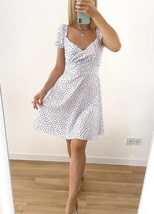 Платье 😍🔥💥